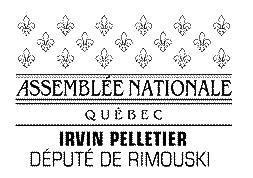 logo-depute-NB