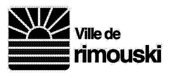 logo-rimouski