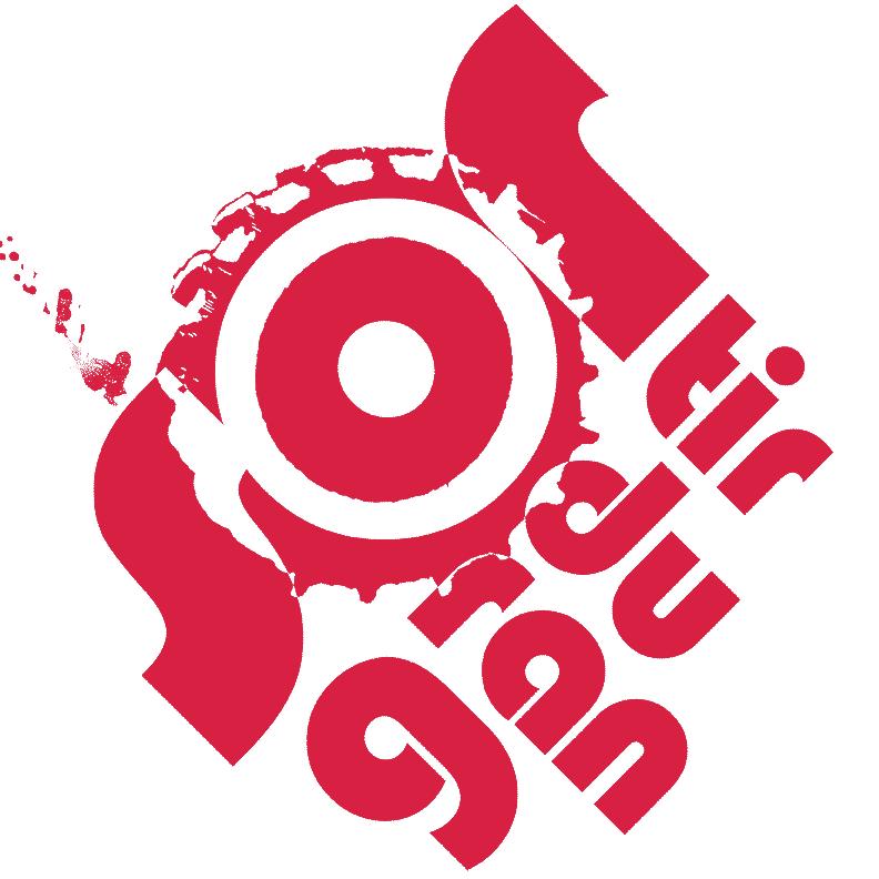 logo-sortirdurang